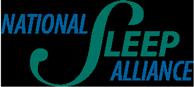 NationalSleepAlliance.com