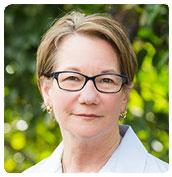 Robyn Woidtke